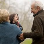 grandparents_1371795c