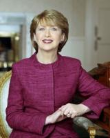 mary-mcaleese-1