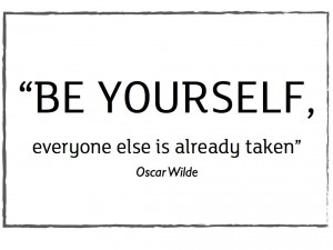 Be-Yourself-Everyone-Else-is-Already-Taken