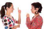 deaf 1