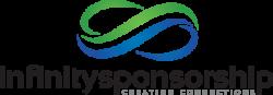 Infinity Sponsorship logo