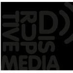 DM-logo-alt